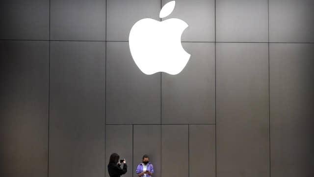 Apple battles coronavirus test kit shortages by awarding $10M to Copan Diagnostics