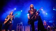 Live Nation plans coronavirus-safe, socially distant concert