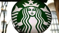 Starbucks readies partial store reopenings; Lord & Taylor plans to liquidate inventory