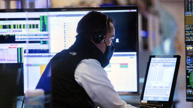 Investors should have more faith in the market: Expert