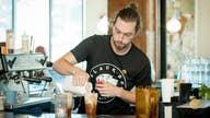 Minnesota cafe offers program to buy meals for struggling strangers