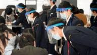 Japan's coronavirus approach used common sense: Sen. Mike Braun