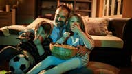 Big movies making at-home debut amid coronavirus pandemic