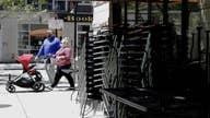 Illinois reopens restaurants amid coronavirus except in Chicago