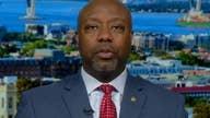 Sen. Tim Scott: Biden's 'you ain't black' comment is arrogant and condescending