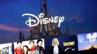 Disney+ will reach 202M subscribers by 2025: Analyst