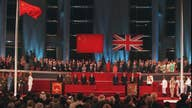 World hasn't taken harsh enough stand against China: Michael Pillsbury