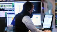 S&P can hit 3,400 in first quarter of next year: Investor