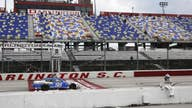 NASCAR president on racing during coronavirus: Fans will be back this year