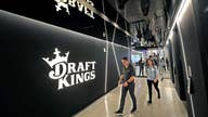 DraftKings CEO: There's a lot of pent-up demand for sports right now
