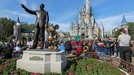 Coronavirus safety measures won't dampen demand for Disney parks: Expert