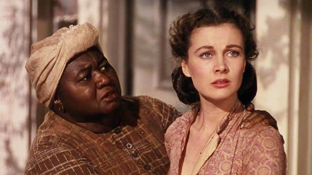 HBO Max temporarily pulls 'Gone With the Wind' during Black Lives Matter movement