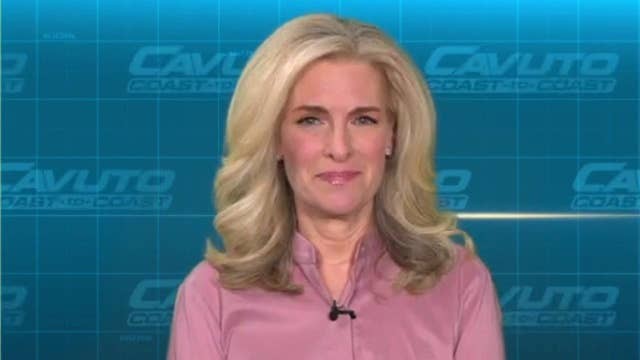 Janice Dean rips Cuomo for coronavirus nursing home policy: I want to see some answers