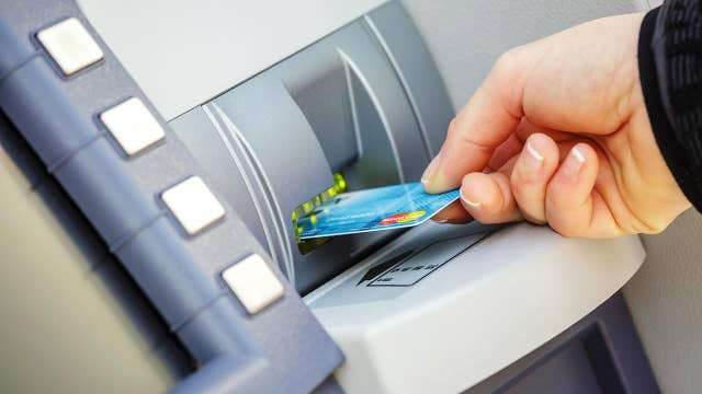 US banks see $2T in cash deposited since coronavirus outbreak