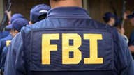 Why was FBI attorney Dana Boente forced to leave his position?