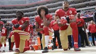 Roger Goodell admits NFL bungled kneeling protests
