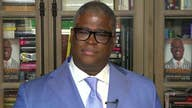 Charles Payne: We must have dreams and believe in ourselves