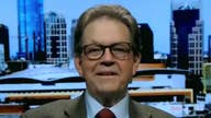 $4 billion in annual economic benefits could pour into our economy with this simple move: Art Laffer