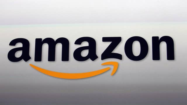 Amazon fights fraud; Southwest drops prices