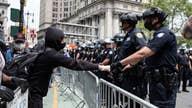 Defunding the police is absurd, dangerous: Mark Morgan