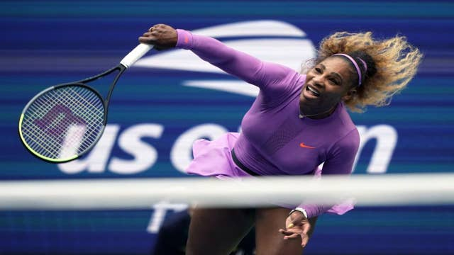 USTA CEO on US Open amid coronavirus: Top players 'very interested' in coming