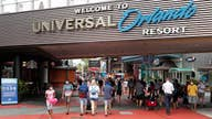 Universal Orlando reopens its doors; US jobs report comes in much better than expected