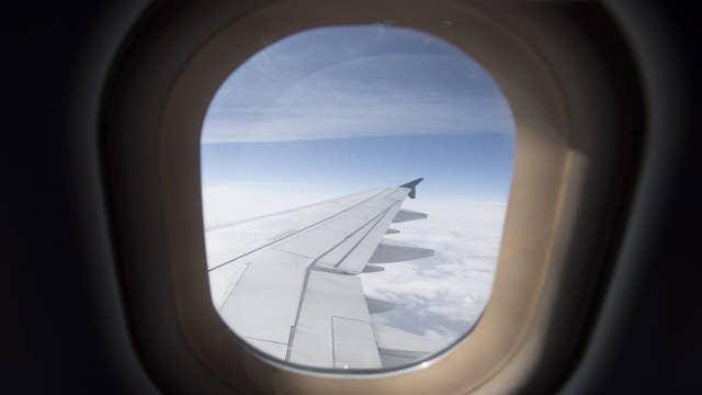 Seeing 'whiplash' return of travel market, consumer confidence: Online travel adviser