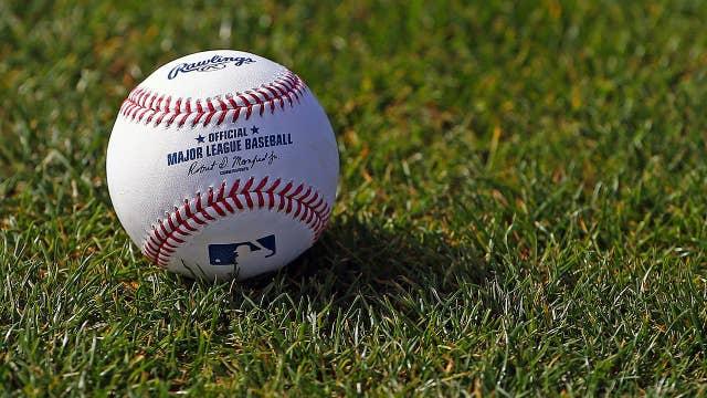 Increased bidding activity for the Mets as MLB negotiates 2020 season: Gasparino