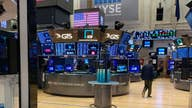 Former NYSE CEO Dick Grasso: Economy will rebound faster than ever