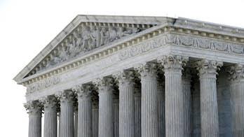 SCOTUS decision ruling CFPB structure unconstitutional 'very interesting': Judge Napolitano