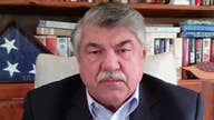 AFL-CIO president: Change the tax code to bring jobs back to US