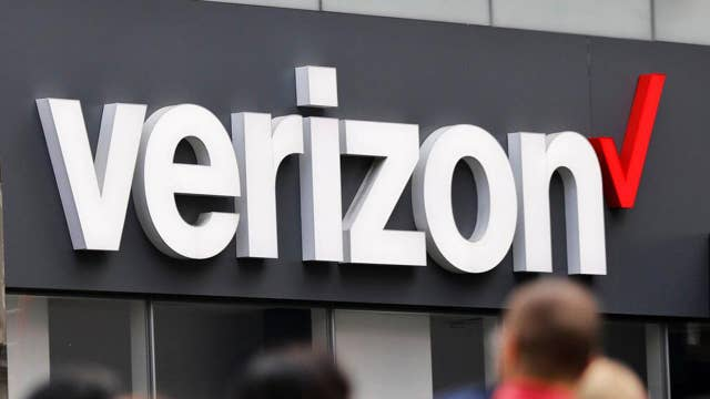 Verizon joins Facebook boycott; United bans passengers who refuse to wear masks