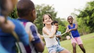 At-home summer camp brings specialized programs to the backyard