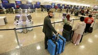 Airlines add more flights as coronavirus safety measures become new normal