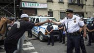 Former NYPD officer: Police are needed in every community