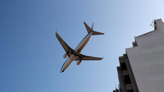 Travel businesses need government stimulus to save jobs: US Travel Association exec