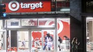 Civil unrest leads major retailers to close stores nationwide