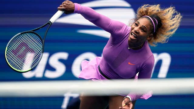 Players will get coronavirus tests on site ahead of US Tennis Open: USTA chief revenue officer