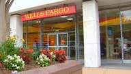 Wells Fargo CEO apologizes for saying Black talent pool is 'very limited'
