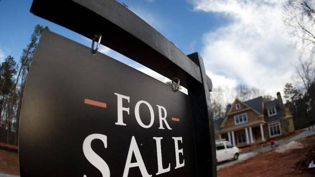 Suburban housing is a seller's market now: Real estate agent