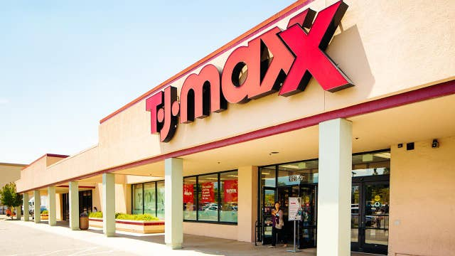 TJ Maxx, Ross will benefit from retailers going bankrupt: Retail watcher