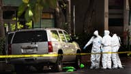 Mexican cartels should be designated as 'foreign terrorist group': Expert
