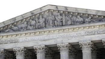 SCOTUS will not 'nibble away' at Roe v. Wade: Judge Napolitano