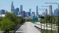 Coronavirus-hit Illinois to borrow $1.2B in emergency funding