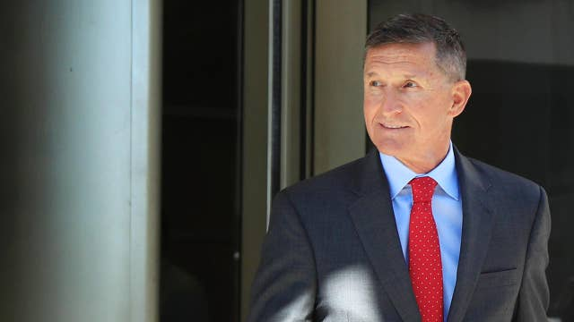 Michael Flynn's attorney: FBI 'broke protocol in every way, shape or form'