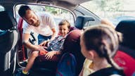 97 percent of summer travel will be road trips: AAA