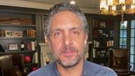 Coronavirus lockdowns created real estate bargains: Mauricio Umansky