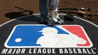 Negotiations between players, MLB for 2020 season remain at standstill: Gasparino