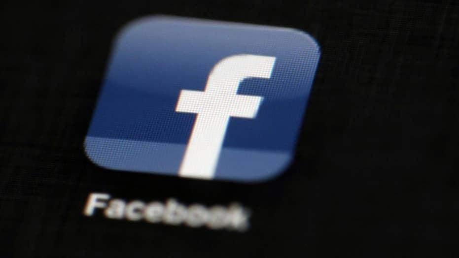 Big tech allowing free speech is not antitrust violation: Judge Napolitano
