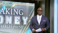 Silicon Valley's response to racial equality is pitiful: Charles Payne